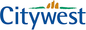 Citywest - Ireland's Leading Business Campus